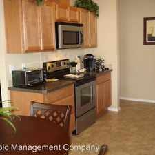 Rental info for COUNTRY CLUB 3622 57TH LANE