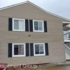 Rental info for 9633 20th Bay Street in the Virginia Beach area