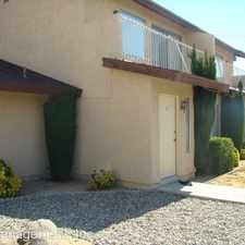 Rental info for 16421 Apple Valley Road