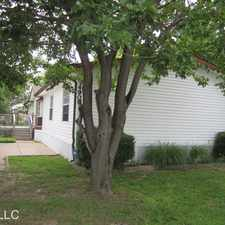 Rental info for 4911 S Meridian Ave in the Wichita area
