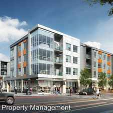 Rental info for 1950 N Campbell Ave in the Logan Square area