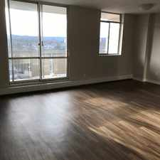 Rental info for 25 Tindale Court #802
