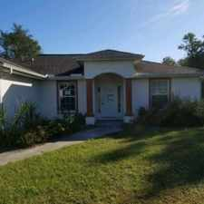 Rental info for FAMILY HOME FOR SALE
