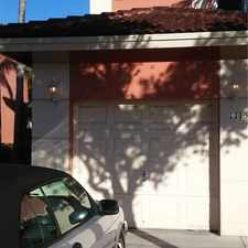 Rental info for 1115 NW 100TH Ave #0 in the Pembroke Pines area
