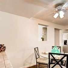 Rental info for House For Rent In Scottsdale. in the Scottsdale Estates area