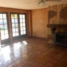 Rental info for Phoenix, Prime Location 3 Bedroom, House in the Governmental Mall area