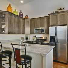Rental info for 1803 W Ohio St in the West Town area