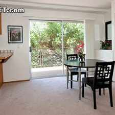 Rental info for $1795 0 bedroom Apartment in Bay View in the Berkeley area