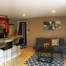 Rental info for $2300 2 bedroom Townhouse in Denver Central Lincoln Park in the Denver area