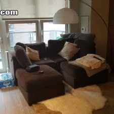 Rental info for $1700 1 bedroom Apartment in Downtown Loop in the Illinois Medical District area