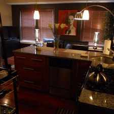 Rental info for $1350 1 bedroom Apartment in Downtown Near North in the Irving Park area