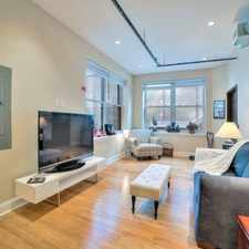 Rental info for $3999 2 bedroom Loft in Pittsburgh Southside Duquesne Heights in the Pittsburgh area