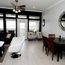 Rental info for $3500 3 bedroom Townhouse in West Austin Lakeway in the Austin area