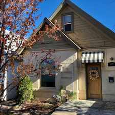 Rental info for 240 Galapago Street in the Denver area