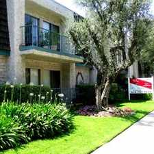 Rental info for 6611 Haskell Avenue in the Lake Balboa area