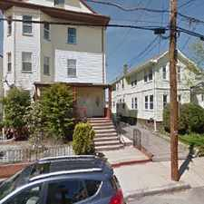 Rental info for Willis Ave in the Somerville area