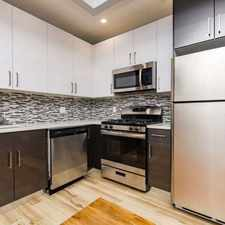 Rental info for E 149th St in the New York area