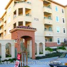 Rental info for 3128 Loma Verde Dr Ste. 112 in the Cadillac East area