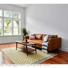 Rental info for 1424 N. Franklin Street in the Northern Liberties - Fishtown area