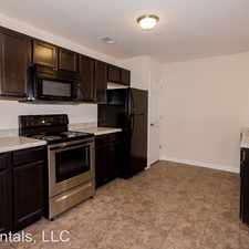 Rental info for 130 Boyd Place #8
