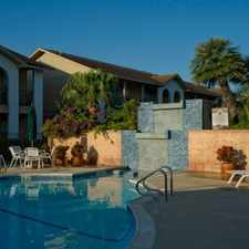 Rental info for Peppertree Apartments