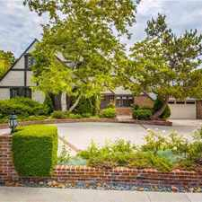 Rental info for 514 N Crescent Dr in the Los Angeles area