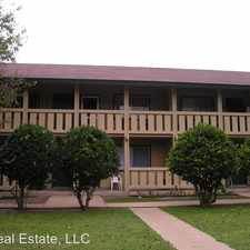 Rental info for 10810 Newmont Road #10 in the Austin area