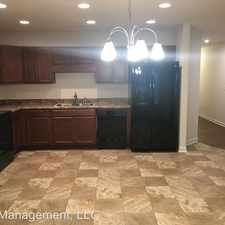 Rental info for 1807 Grand Silo Way in the Winston-Salem area