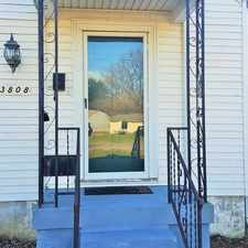 Rental info for 3808 Staebler Ave. in the St. Matthews area