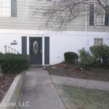 Rental info for 1484 Chatham Ct in the 21114 area