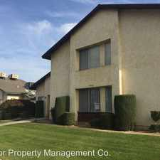Rental info for 2520 Ashe Rd. in the Sagepointe area