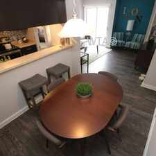 Rental info for Recieve a Gift Card Up Too $500 on Move In in the Lockhill Estates area