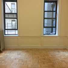 Rental info for 327 Martense Street in the New York area