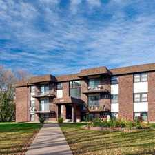 Rental info for Kings Manor in the New Hope area