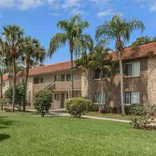 Rental info for Park Place in the Fort Myers area