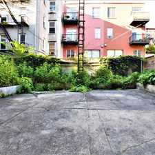 Rental info for Clinton & Court Streets in the New York area