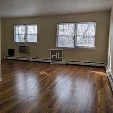 Rental info for Ditmars Blvd in the New York area