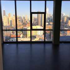 Rental info for N Halted in the Fulton River District area