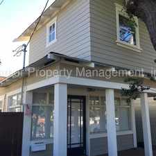 Rental info for Remodeled Single Family Home for Rent! in the Los Angeles area