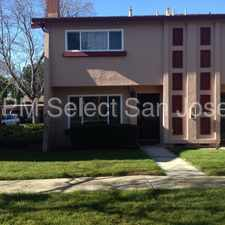 Rental info for DANA ESTATES 3BED/1.5 BATH TOWNHOME WITH UPGRADES THROUGHOUT in the 94519 area