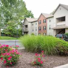 Rental info for Worthington Woods in the 43229 area