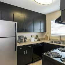 Rental info for The Links Apartments