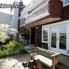 Rental info for $2900 0 bedroom Apartment in Telegraph Hill in the Presidio National Park area