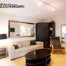 Rental info for $3800 1 bedroom Apartment in Castro in the Corona Heights area