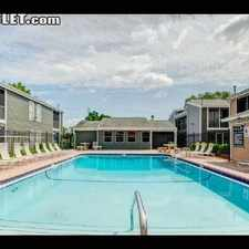 Rental info for $1000 2 bedroom Apartment in Hillsborough (Tampa) Tampa in the Tampa area