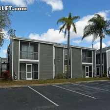 Rental info for $1165 3 bedroom Apartment in Hillsborough (Tampa) Tampa in the Tampa area