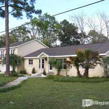 Rental info for $1975 3 bedroom House in Escambia (Pensacola) Pensacola in the 32501 area