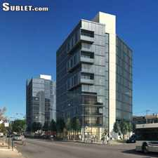 Rental info for $1945 1 bedroom Apartment in North Side Logan Square in the West Ridge area