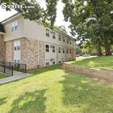 Rental info for $750 2 bedroom Apartment in Des Moines in the Capitol Park area