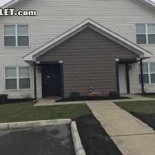 Rental info for $895 2 bedroom Apartment in Columbus Gahanna in the Columbus area